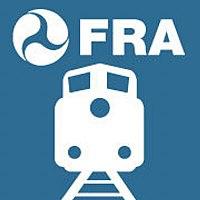 200px-FRA_logo_2017