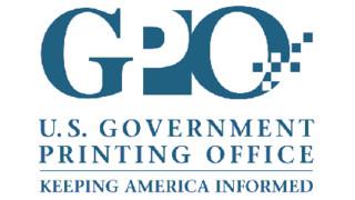 gpo-logo_11310193