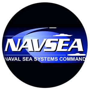 nav_sea-98a8b6f3ffc6c271ba91885ffda834295b93bfd71fe8ae2203000313713e060b